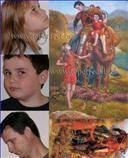 Portrait Oil Painting From Photo To Custom Portraits Art Manufactures