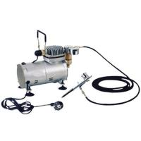 AC Mini Air Compressor DH18K-1 Manufactures