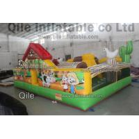 farm game combo ,farm bouncy castle,adult bouncy castle hire,bouncy slide hire Manufactures