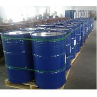 Heavy Duty Anti corrosive Coating Paints Industrial Coatings Solutions Anti-rust Painting Series Manufactures