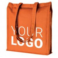 Handle promotional plain white cotton tote bag with custom logo cotton fabric bag,Hot Custom Logo Printed Cotton Canvas Manufactures
