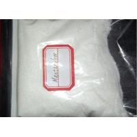 methyl-DHT Testosterone Steroids Powder Mestanolone for Cutting and Leaning Manufactures