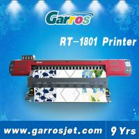 Digital Printer Type and Roll to roll printing Plate Type china printer manufacturer Manufactures