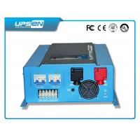 Quality 48V/96V DC to AC 220V/230V/240V Pure Sine Wave Inverter for sale