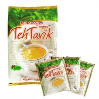 Eco-Friendly Plastic Tea Packing Bags  Manufactures