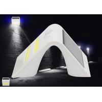 Quality Easy Installation Outdoor LED Lighting Motion Sensor Low Voltage For Dusk To Dawn for sale