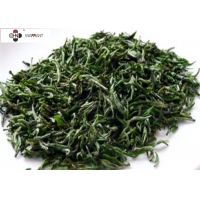 CAS 84650 60 2 20% Polyphenols Green Tea Leaf Extract Manufactures