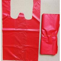 Quality wholesale compression shirts buy from 419 for Plastic shirt bags wholesale