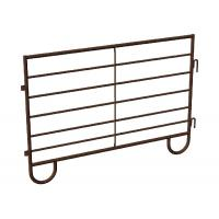 Corral Panel, 12 feet length x 60 inch height with Powder E-Coat Manufactures