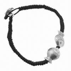 Kiss Fish Bracelet, Customized Color Manufactures