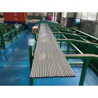 Steel Bar Quality Control Inspection Services Real Time Feedback For International Buyer