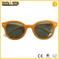 passive masterimage xnxx 3d glasses for polarized factory direct Manufactures