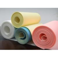 High Intensity Non-woven Fabric For Surgery Cloth, Suit Cover, Experiment Gown Manufactures