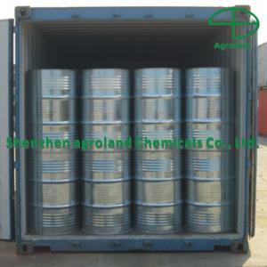Acetochlor 90%TC, 50% EC Herbicide CAS NO.: 34256-82-1 Manufactures