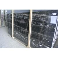 Buy cheap Black Marble,Sliver Dargon Marble,Marble Slab,Marble Tile,Marble Floor&Wall Tile from wholesalers
