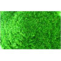 10# 1mm Architectural Scale Model Train Layouts Supplies Nylon Deep Green Grass Powder Manufactures