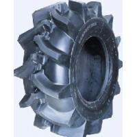 Agriculture Tractor Tire R1 Manufactures