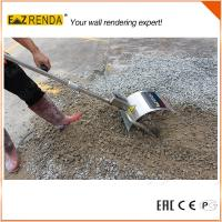 Hand Held Portable Mortar Mixer With Germany Waterproof Technology Manufactures