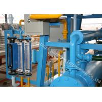 6 KW 10 KW Furnace Brazing Equipment DX Atmosphere Generator 8 T/H Cooling Water Consumption Manufactures