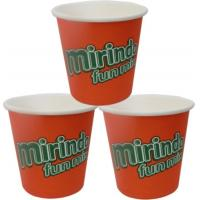 6.5oz coffee paper cups for hot drinking price Manufactures