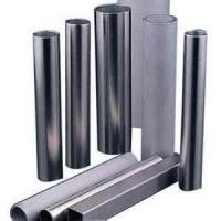 DS 316 and 316L polish astm a276 stainless steel reinforcing bar accessories Manufactures
