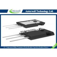 STW21NM60N N-CHANNEL 600V 0.19 Ω - 17 A SECOND GENERATION  MOSFET Manufactures