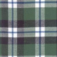 100% cotton yarn-dyed flannel Manufactures