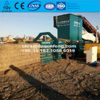 Hay and Straw Baling Machine/ Grass Baler/square Hay Baler for Sale Manufactures
