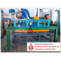 China No Asbestos Fiber Cement Board Production Line on sale
