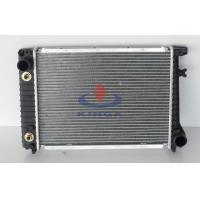 1987 , 1988 , 1989 , 1990 BMW 325i Radiator Replacement OEM 1719355 Manufactures