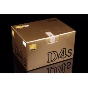 Wholesale Nikon D4s Manufactures