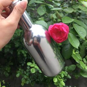 China Antibacterial Chrome Look Powder Coating High Gloss Good Mechanical Performance on sale
