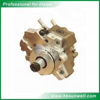 China Original/Aftermarket High quality Cummins ISDE Engine Fuel Injection Pump 5264248  4982057 4988595 3971529 on sale
