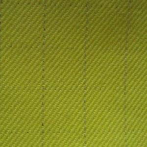 Flame-retardant Fluorescent Fabrics Manufactures