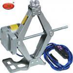 Car Electric Scissor Jack Manufactures