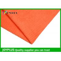 Multipurpose & Reusable Cleaning Towel Cloth   Kitchen Cleaning Towel Manufactures