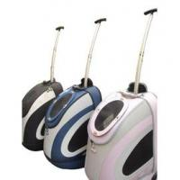 Pet Strollers (PT09122407) Manufactures