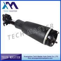 Steel Rubber Land Rover Air Suspension Parts Front Left Air Strut OEM RNB000750G Manufactures