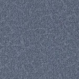 China Decorating Vinyl Carpet Flooring Anti Stain Finish Removable Lightweight on sale