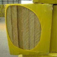 Quality cost of mineral wool insulation buy from 884 for Wool insulation cost