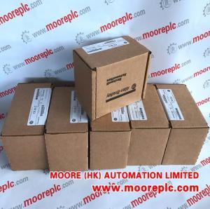China Allen Bradley 1485C-P1E420 1485CP1E420 AB 1485C P1E420 on sale