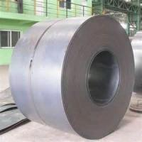 OEM JIS G3302 SGCC 3.0mm thickness 01 Z60 Zinc coating commercial Hot Rolled Coil Steel Manufactures