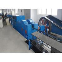 Pipe Cold SS Steel Rolling Mill 160kw , Two - Roller Cold Pilger Mill Machine Manufactures