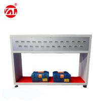 25 Sets Customized Normal Temperature Adhesive Tape Retention Tester Manufactures