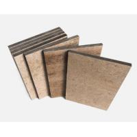 China Corrosion Preventive Heat Resistant Fire Board Without Any Glues Or Binders on sale
