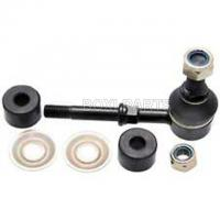 China SPARE PARTS Rear Anti Roll Bar Link 54667-VW000 High Performance Standard Size on sale