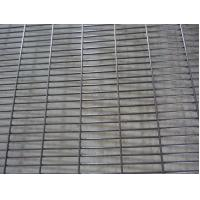 China welded Wire Mesh Panels for Fence on sale
