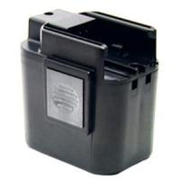 7.2v Ni-CD & Ni-MH Power Tool Battery for Milwaukee cordless drills Manufactures
