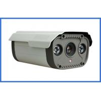 High definition Dual - stream POE CCTV Camera with View angle 40 degree Manufactures