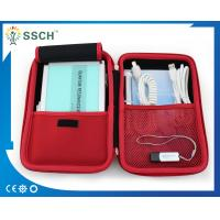 General Body Health Quantum Biofeedback Machine For Kids And Elder , Household or Hospital use Manufactures